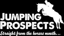 Jumping Prospects