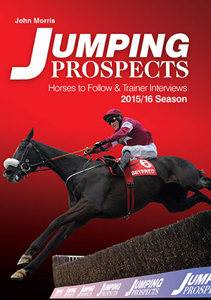 jumping-prospects-2015