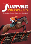 2017 Cheltenham Book Cover E